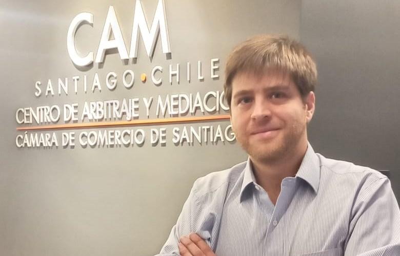 Benjamín Astete