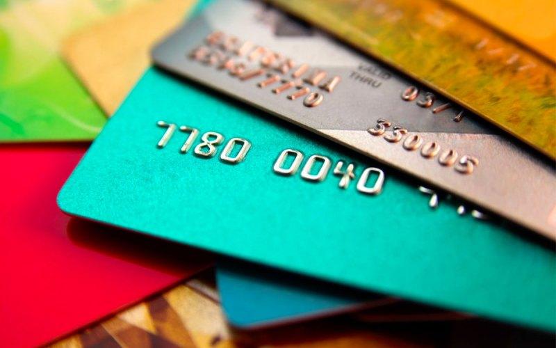 Bancos y tarjetas de crédito para el CyberDay 2021