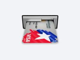 Cambio de la tarjeta Cuenta RUT de BancoEstado