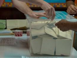 FAQ sobre la segunda vuelta de las elecciones a gobernadores regionales en Chile 2021