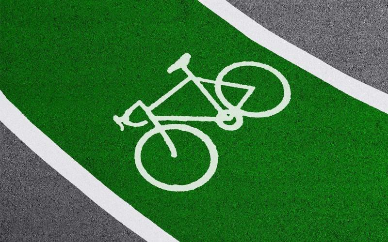 Nuevo seguro para ciclistas de Metlife