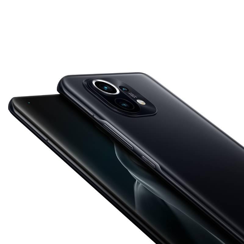Xiaomi Mi11