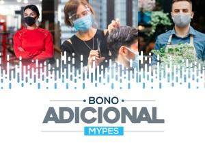FAQ sobre el Bono Adicional Pymes