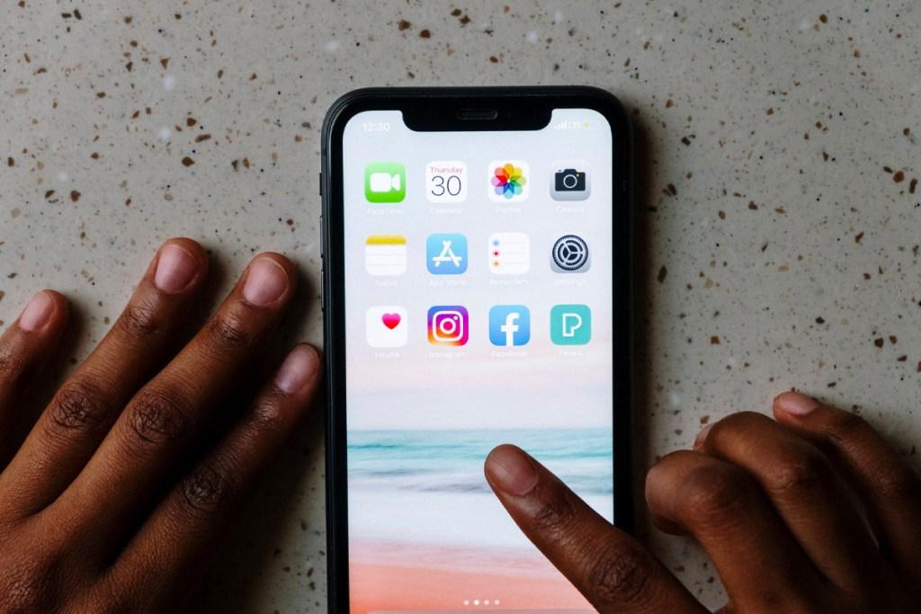 Los dueños de iPhone recibirán una compensación de hasta $37.000