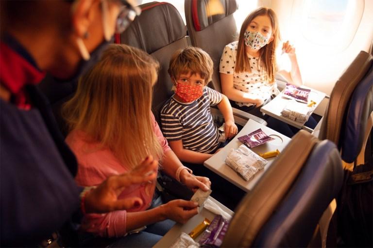 Travel Sale 2021 de LATAM Airlines