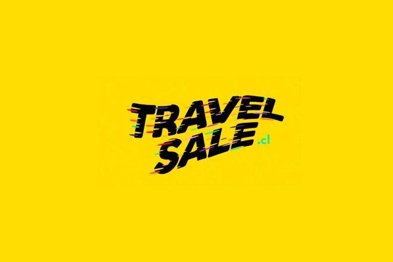 Un nuevo Travel Sale 2021 se realizará en agosto