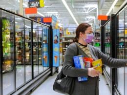 Horario de supermercados en Fiestas Patrias y el 17 de septiembre