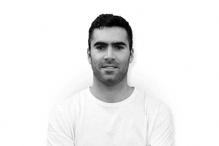 Boris Garafulic, CEO de Racional