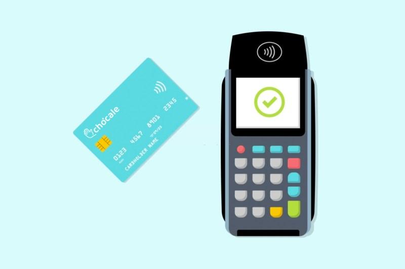 Cuotas sin interés con tarjetas de crédito en octubre de 2021