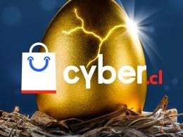 Sitios web del CyberMonday 2021