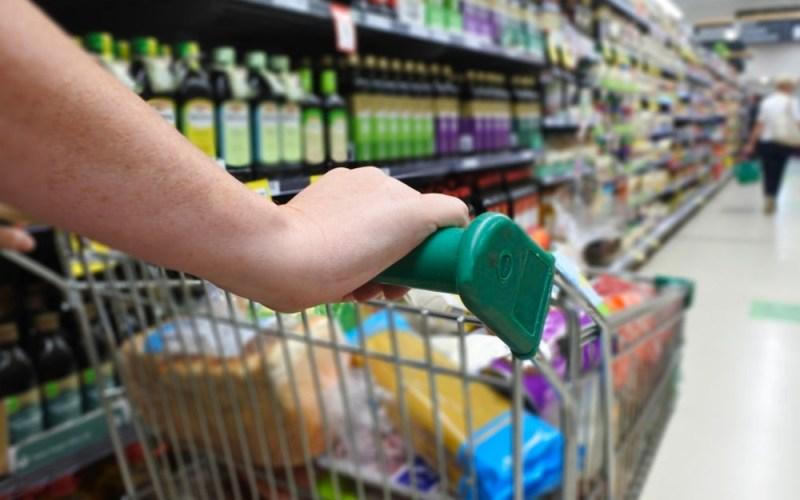 Horario de supermercados y malls para hoy 18 de octubre de 2021