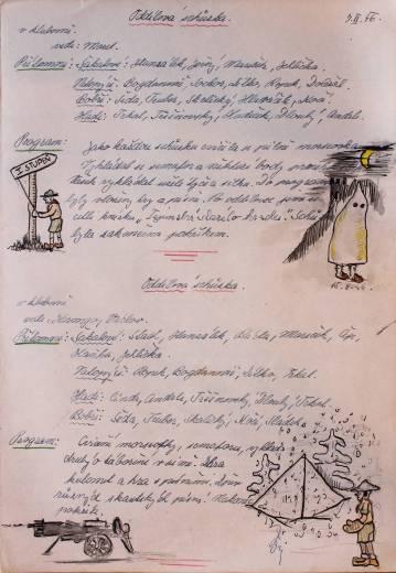 archiv_skaut-34-of-52-1946