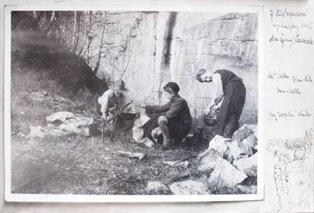 archiv_skaut-52-of-52-1945