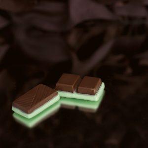 Choco Mint Bar