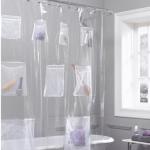 デッドスペースを活用して部屋をおしゃれに片付けるアイデア5選
