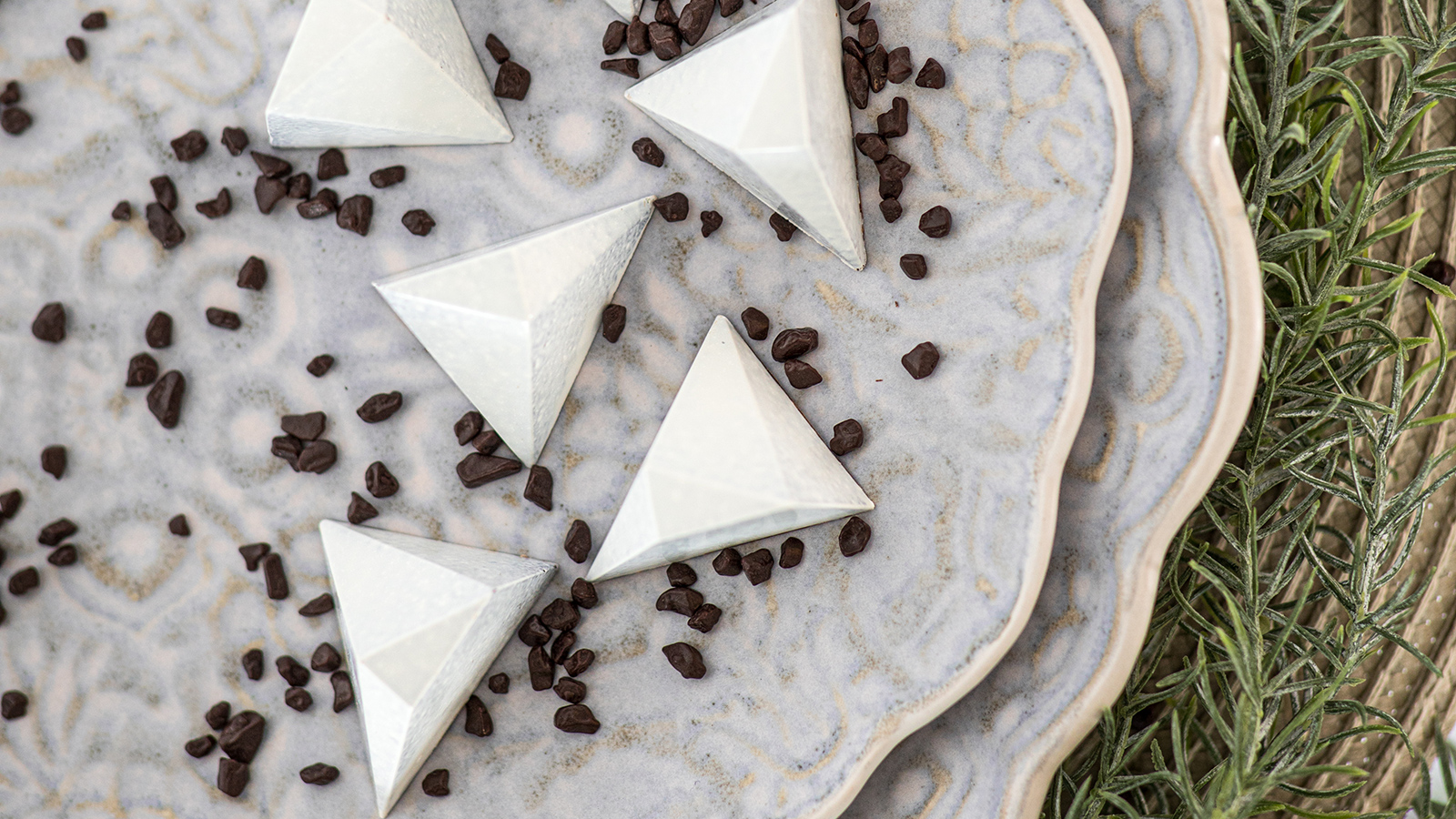 ChocoChocolat_CadeauxCorpo_Banniere1600x900_MAJ