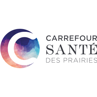 Cadeaux corpo - Carrefour Santé des Prairies - Choco Chocolat