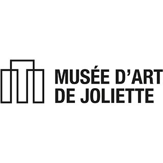 Cadeaux corpo - Musée d'art de Joliette - Choco Chocolat
