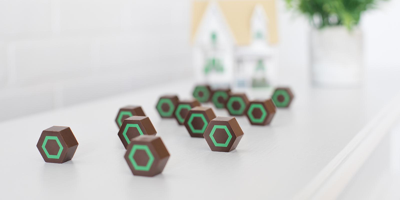 ChocoChocolat_Header_1600x800-CadeauxCorpo1