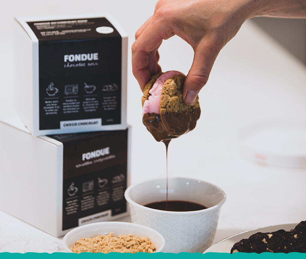 chocochocolat_slider_fondue-ete-2021_1000x848