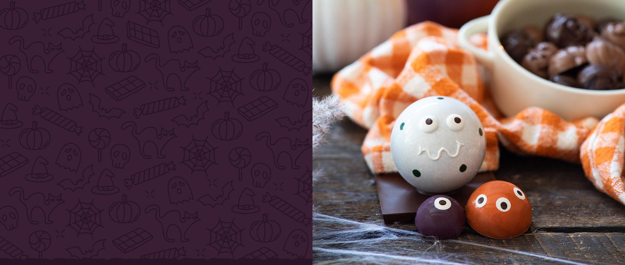 ChocoChocolat_Slider-Halloween-Mignons_2000x848