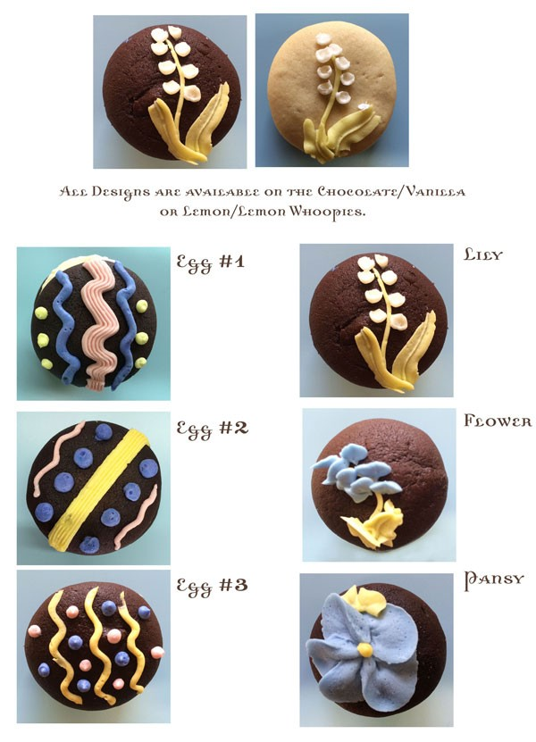 designs-wordpress2