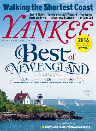 yankee-magazine-best-of-new-england-2016-cover