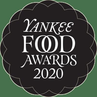 2020FoodAwardslogo