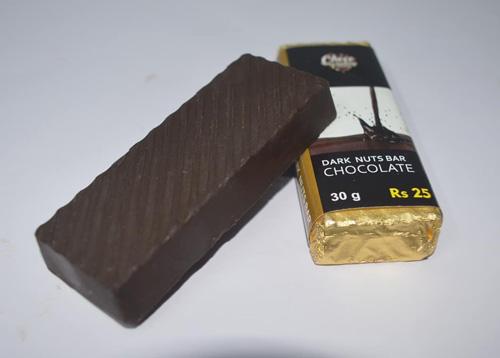 Dark-nut-bars