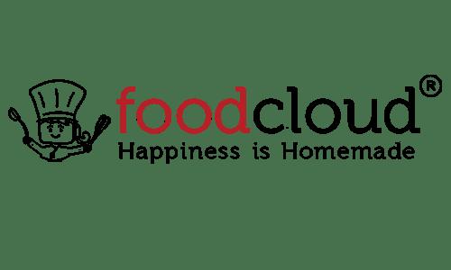 foodcloudimg