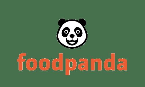 foodpandalgo