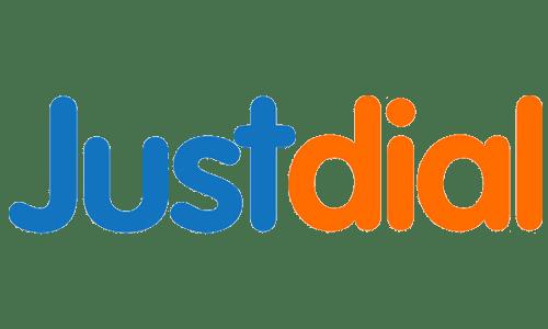 justdiallogo