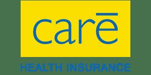 careinsurance