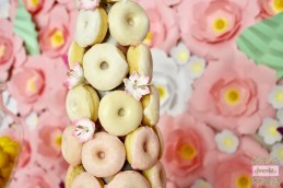 easter2017donuts