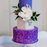 montreal cakes, laval cakes