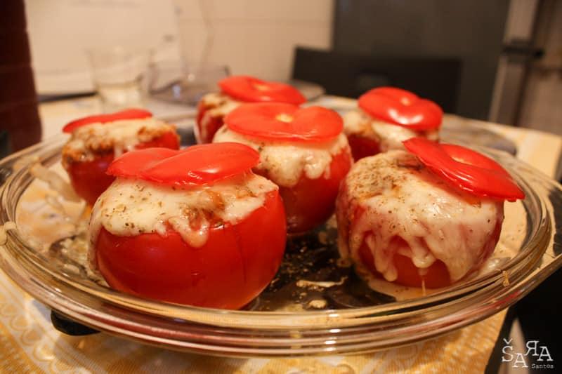 tomates-recheados-atum-3