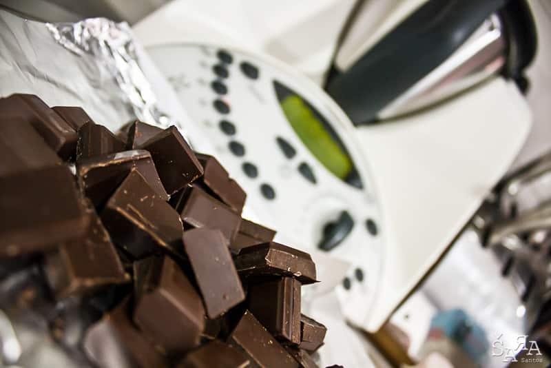 Bolo-chocolate-bimby-4