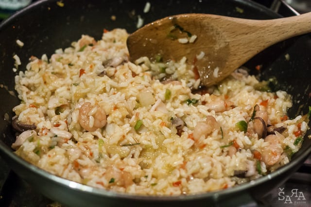 arroz-de-marisco-1-2