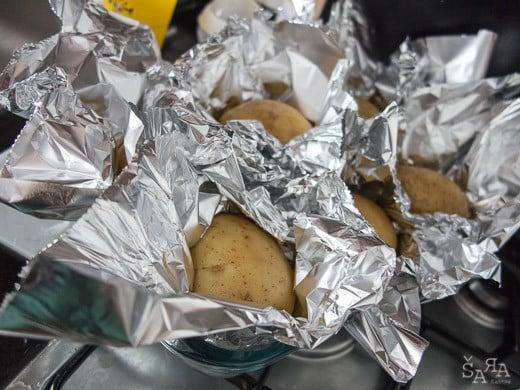 batatas_assadas-1