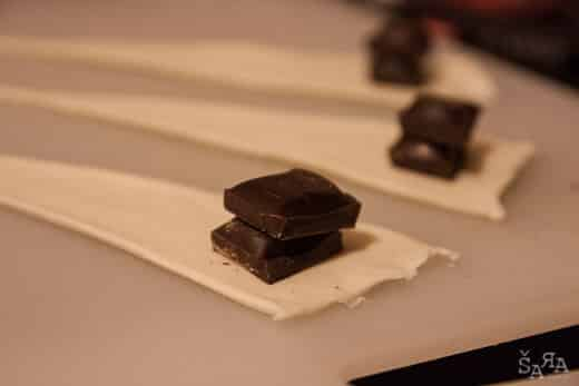 chocolate-1-9