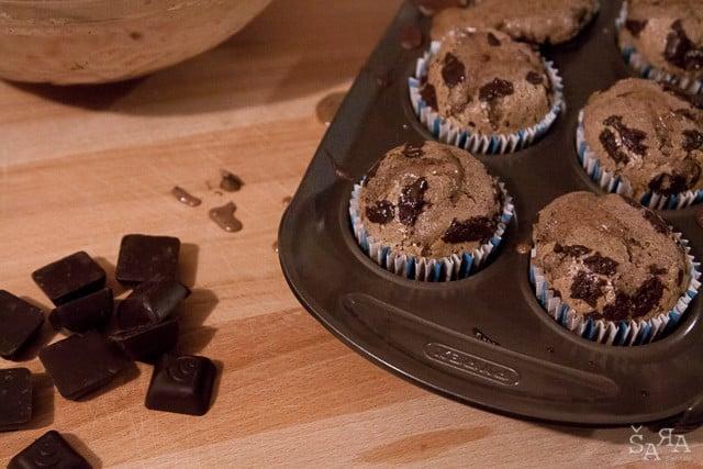muffinsChocolate-4