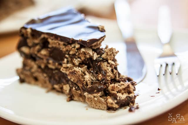 pastelariaCentral_Chocolate-170