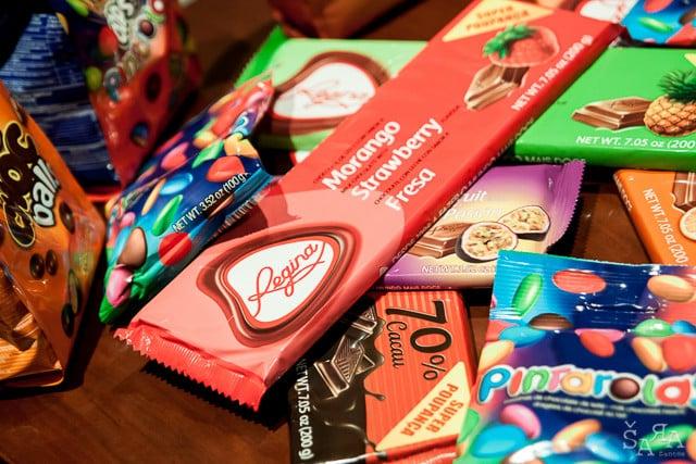 chocolate_regina-1