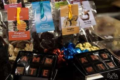 O-Chocolate-Em-Lisboa-20