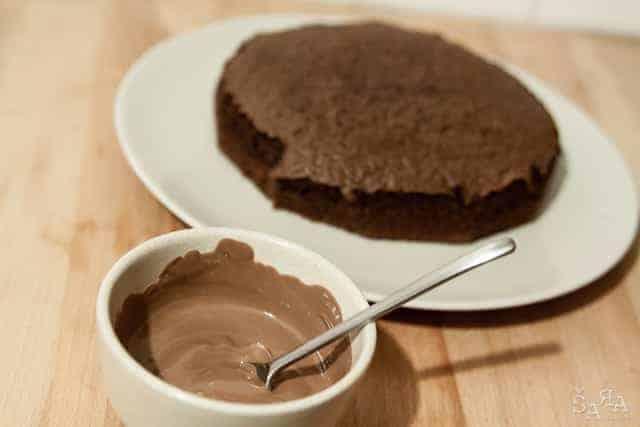 bolo-de-chocolate-7