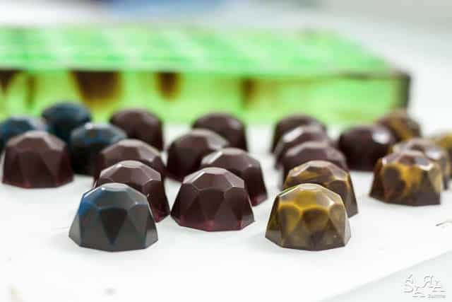 bombons-chocolate-45