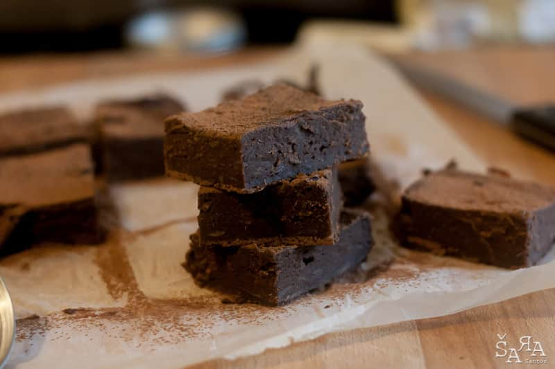 brownies-chocolate-batata-doce-10