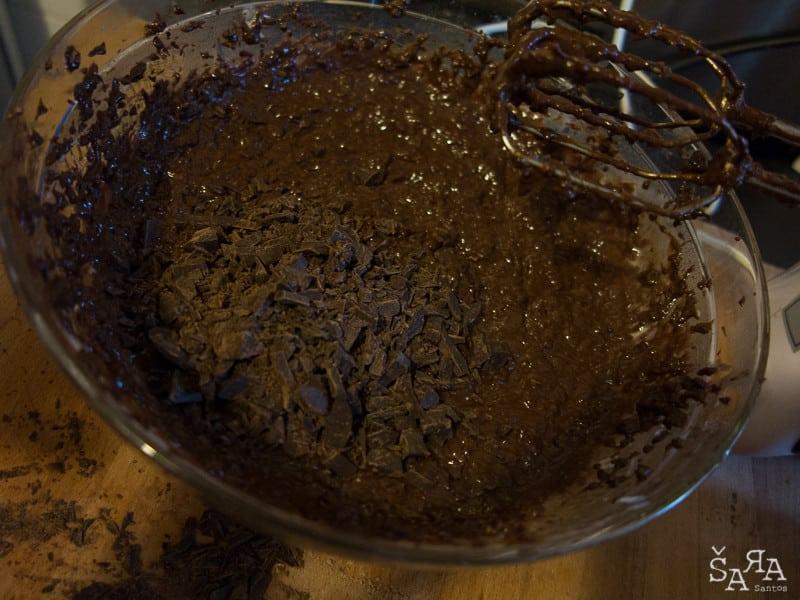 bolo-chocolate-2