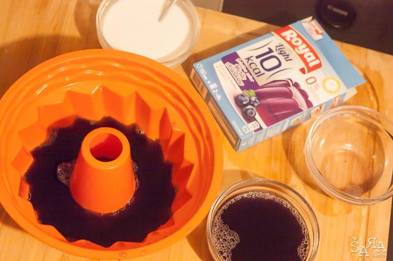 bolo-gelatina-1