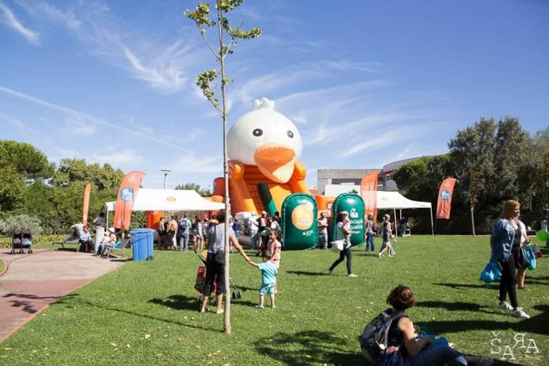 kidsfoodfestival-12